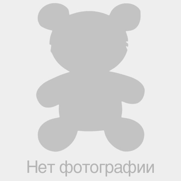 ПИР МАННАЯ КРУПА 700Г (БРИКЕТ)/10 ШТ.