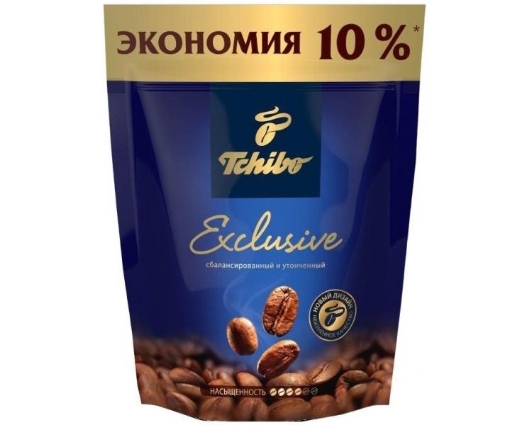 Кофе  Чибо Эксклюзив  75 гр.