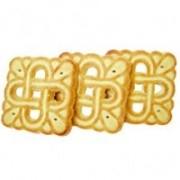 Печенье сахарное  Восточные вкусы  со вкусом корицы 4.5кг