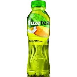 Чай  Fuze  манго/ромашка 1л.