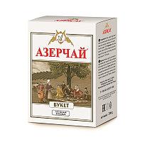 Чай Азерчай Букет 200гр (картонная упаковка)
