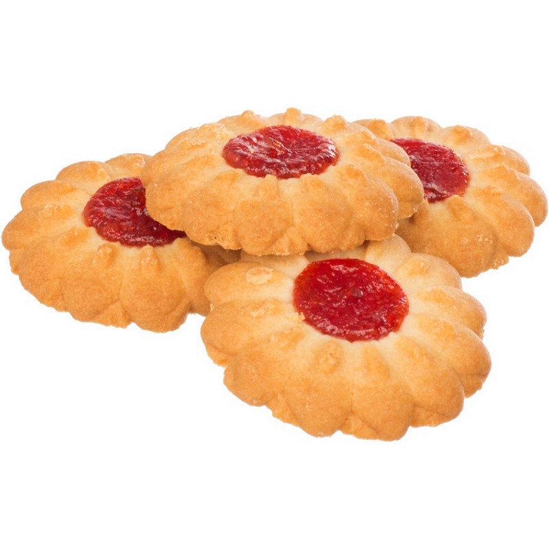 Печенье Курабье 0