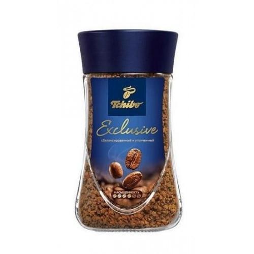 Кофе  Чибо Эксклюзив  47.5гр.