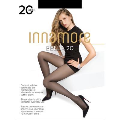 Колготки Innamore Bella 20