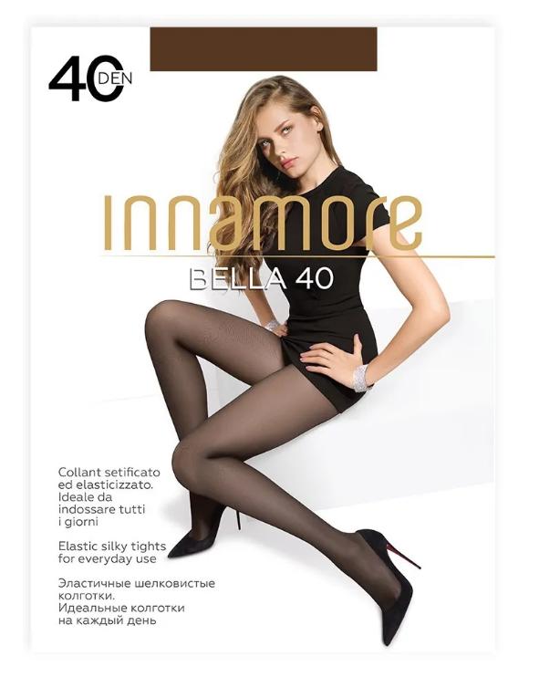 Колготки Innamore Bella 40