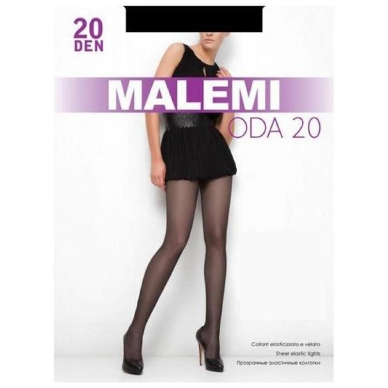 Колготки Malemi Oda 20