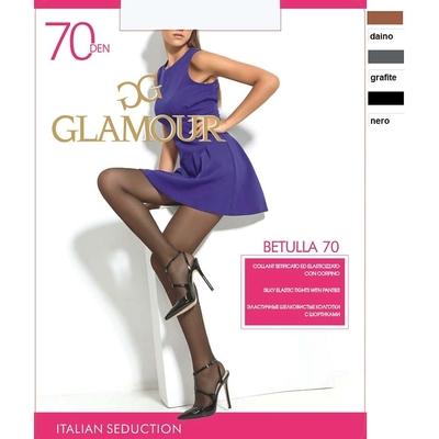 Колготки Glamour Betulla 70